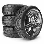 Balbriggan Service Centre Tyre Information