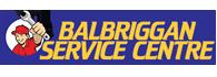 Balbriggan Service Centre