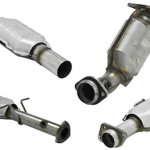 Balbriggan Service Centre Catalytic Converters