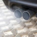 Balbriggan Service Centre Emissions