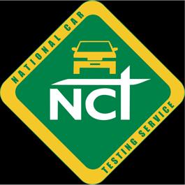 Balbriggan Service Centre NCT Pre Test