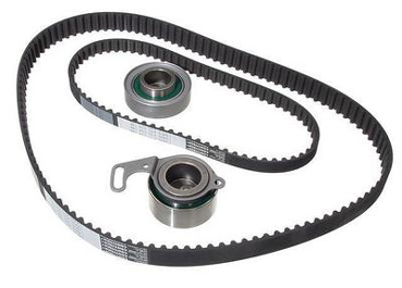 Balbriggan Service Centre Timing Belts