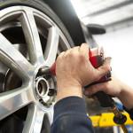 Balbriggan Service Centre Tyre Repairs & Punctures