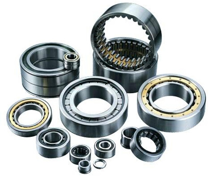 Balbriggan Service Centre Wheel Bearings