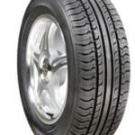 Tyres - Balbriggan Service Centre
