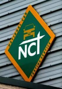 NCT balbriggan